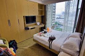 my bedroom picture of causeway corner hong kong tripadvisor causeway corner my bedroom