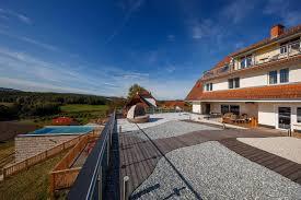 Superior Roof Design Holland Mi Bed And Breakfast Klein Holland Kapfenstein Austria