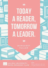education poster templates light pink and blue reading quote education poster templates by canva