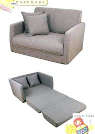 toddler flip sofa toddler sleeper sofa children sofa beds toddler sofa bed flip sofa bed for