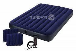 Купить <b>надувную</b> мебель в интернет-магазине по приятной цене.