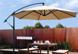 large patio umbrella with base incredible outdoor umbrellas bases retractable awnings interior design 3