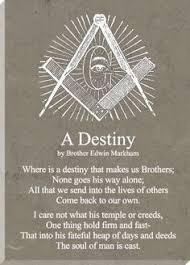 beautiful freemasons gifts available at masonscraft masonic order masonic art masonic lodge