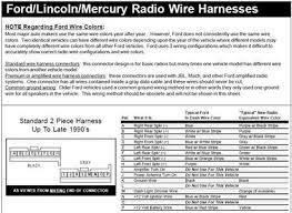 ford fairlane 1989 radio wiring diagram fixya kalamazoo222 jpg