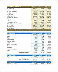wedding list spreadsheet wedding list spreadsheet wedding expenses list spreadsheet planning