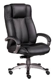 Office Chair Leather Home Office Executive Office Chairs Leather With Executive Office