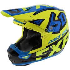 Youth 6d Atr 2y Helmet