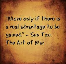 The Art Of War Quotes That I Love Pinterest Quotes Art Of Awesome Art Of War Quotes