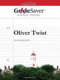 mini store gradesaver tm classicnotes oliver twist study guide