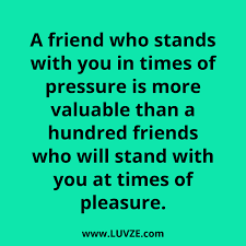 Quotes About Fake Friendship Delectable 48 Fake People Fake Friend Quotes with Images