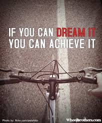 If You Can Dream It You Can Achieve It Quote Best of If You Can Dream It You Can Achieve It All Up To Date 24 Texas