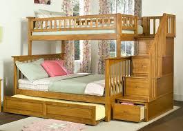 bunk trundle bed excellent trundle bunk bed plans 96 for your home design apartment bunk trundle