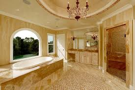 bathroom vanity lighting bathroom traditional with birch wood ivory glaze bathroom vanity lighting bathroom traditional