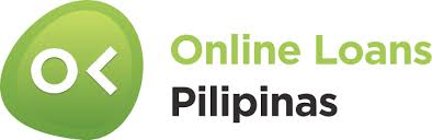 Online loans Pilipinas: reviews, loan application and terms | Maanimo.ph