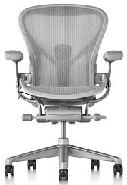 famous office chairs. herman miller updates iconic aeron office chair famous chairs