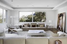 contemporary country furniture. Contemporary Country Living Room Furniture Construction-Wonderful Image T
