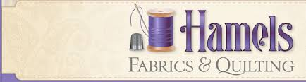 Hamels - Chilliwack, BC | Canadian Online Fabric Stores ... & Hamels Fabrics & Quilting is one of Canada's Largest Online Quilt Shops.  Hamels Quilt Shop has over 50 years experience and is located in the  beautiful ... Adamdwight.com