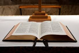 scriptures bible new testament old testament hebrew bible  Insights into Religion Lilly Foundation Endowment Grants Churches Christianity