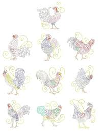 kitchen towel embroidery designs. the most cool embroidery designs for kitchen towels towel