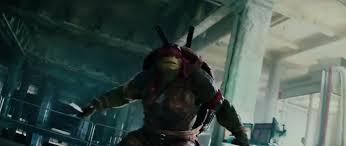 ninja turtles 2014 raphael. Perfect Raphael Teenage Mutant Ninja Turtles 2014 Trailer Raphael On E