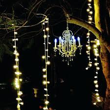 medium size of outdoor lighting ideas for gazebos outdoor chandeliers for gazebos uk chandelieroutdoor gazebo lights