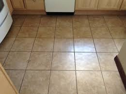 Mopping Kitchen Floor Mopping With White Vinegar The Simple Year