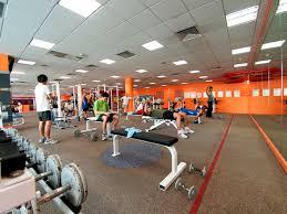 choa chu kang activesg gym
