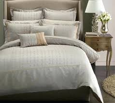 hotel collection duvet cover r ta set lilly frame lacquer full queen