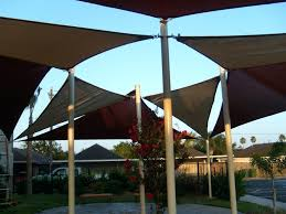 free standing canvas patio covers. Patio Ideas: Sail Shades Canvas Canopy Gazebo Cloth Canopy: Free Standing Covers S
