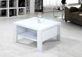 table fabulous black gloss square coffee table glass tables small white high
