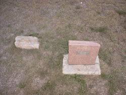 Etta Witt Dillon (1901-1919) - Find A Grave Memorial