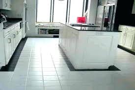 black kitchen floor tiles black and white tile floor kitchen attractive black and white kitchen floor
