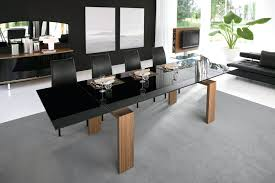 Unique Dining Room Furniture Unusual Dining Room Table Anniebjewelledcom