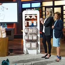 How super coffee is handling the competitiveness of their industry. Goumikids Organic Baby Clothes On Shark Tank Organic Cotton Mitts Footies Boots And Gowns For Babies An Insignia Seo Agency