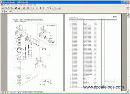 clark forklift parts diagram for tcm forklift on techvi com clark forklift wiring schematic clark forklift parts diagram for tcm forklift on techvi com illustrations