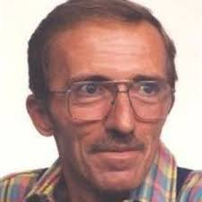 James Russell Critz
