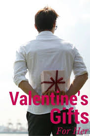 Valentines Day Ideas For Girlfriend Cute Valentines Day Ideas For Her 25 Romantic Gifts Your