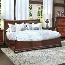 Katy Furniture Store Bedroom Furniture Used Furniture Stores Katy Tx