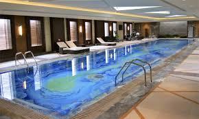 indoor swimming pool lighting. Indoor Swimming Pool Designs Unique Design Lighting Craig Bragdy Pools Best