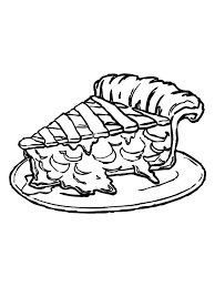 Small Picture Hot Apple Pie Coloring Pages Bulk Color