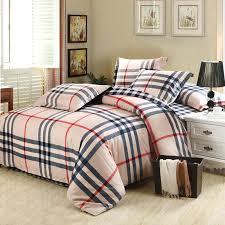 designer bedding sets brand bedding sets linens queen king size bedding sheet set luxury bedding
