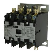 square d 8910dpa34v02 30 amp 4 pole definite purpose contactor 4 Pole Contactor Wiring Diagram square d 8910dpa34v02 4 pole definite purpose contactor 4 pole contactor wiring diagram