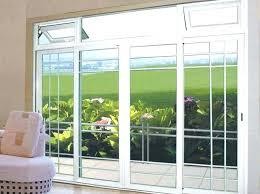 guardian sliding glass doors sliding door decals door amazing blinds for sliding glass door amazing guardian