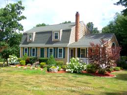 Homes For Sale Near Londonderry Nh