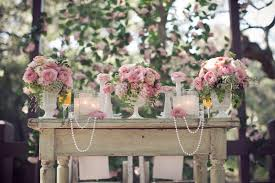 vintage decor clic:  images about brooke and jerry trendy vintage wedding on pinterest wedding centerpieces and purple wedding