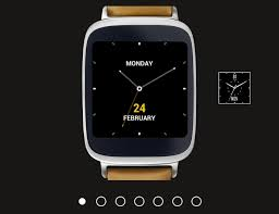 asus smart watches for men smart watch info blog smart watches for men