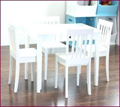 kids table chair set table and chairs with storage kids table and chairs set view larger table and table and chairs childrens plastic table and chairs set