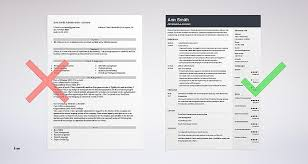 Resume. Beautiful Free Medical assistant Resume Template: Free ...