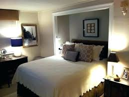 turn closet into office. Turning A Bedroom Into An Office Medium Size Of . Turn Closet
