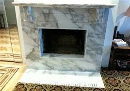 calcutta gold marble fireplace surround hearth white marble fireplace surround italy